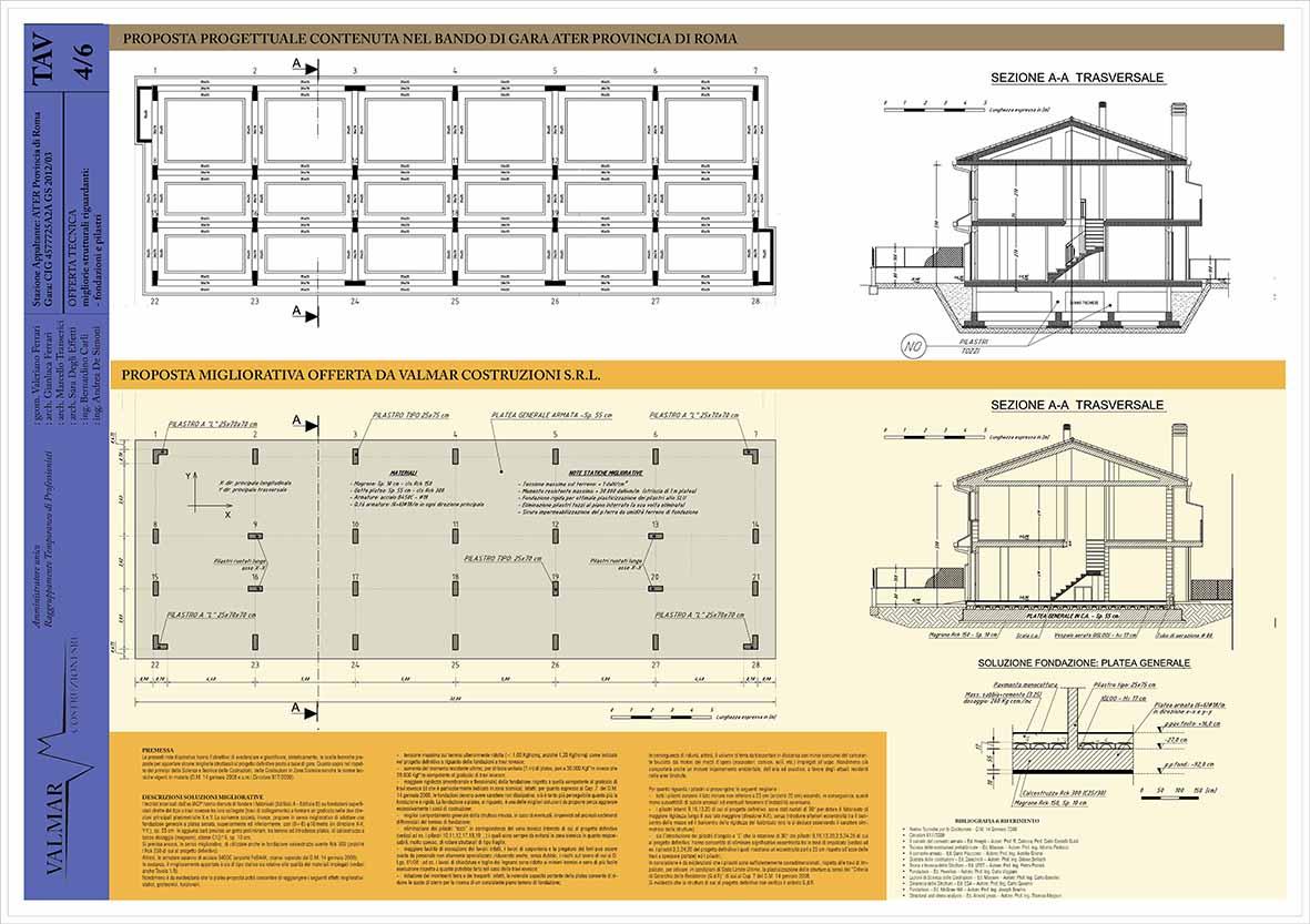 D:WORK IN PROGRESSROCCA DI PAPA_CDROCCA DI PAPA_Progetto arch
